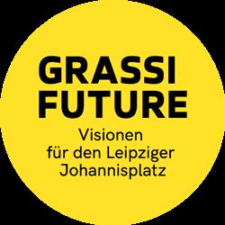 Grassi Future